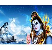 Shiv Shankar Pictures God Wallpapers Jai