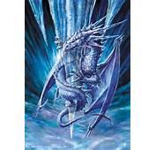 Dragon  4n T0 3h3m