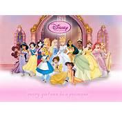 Disney Princess  Fan Art 16254472 Fanpop