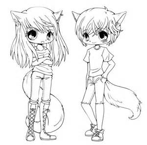 cute-chibi-coloring-pages-free-coloring-pages-for-kids-21.jpg