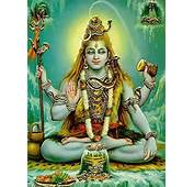 Worshipping Lord Shiva On Mahashivaratri Will Lead You To Salvation