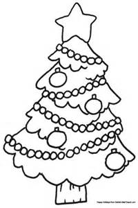Coloring Pages | Holly