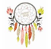 Me And My Pup Dream Catchers Feathers Tattoos Oh