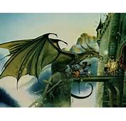 Green Dragon  Dragons Wallpaper 4146723 Fanpop