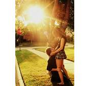 Girl Kiss Sweet Affection Feelings True Love 4loveimages