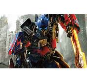 Transformers  Wallpaper 34551863 Fanpop