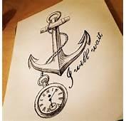Love Drawings Tumblr Drawing Illustration Teen