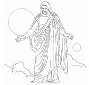 Jesus Christ Pictures And Christian Religious Images Free Download