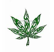 Weed Tribal By Weedenstein On DeviantArt