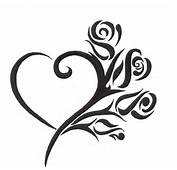 Easy Heart Tattoo Designs  Best Eye Catching Tattoos