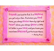 All About Us Seven Faraway Friends Quotes Friendship A Lot