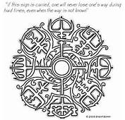 Tattoos On Pinterest Viking Symbols And Meanings Runes Meaning