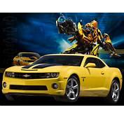 Imagenes De Transformers Autos  Taringa