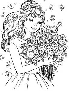 Water Into Wine Coloring Pages - AZ Coloring Pages