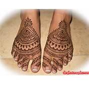 Cultural Heritage Of India Mehndi  Henna Designs