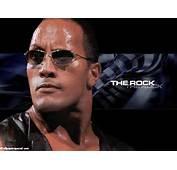 WWE RAW Superstar The Rock Wrestlemania Wallpapers 02jpg