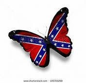 Flag On Pinterest Rebel Flags Confederate And Belt Buckles