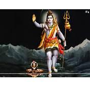 Lord Shiva Wallpaper 34
