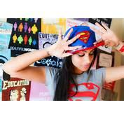 Rajan Kumar Hanss Blog Superwoman  The Punjabi Humor On Youtube