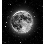 National Optical Astronomy Observatory Moon