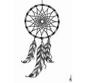 Dreamcatcher Tattoo Designs  MadSCAR