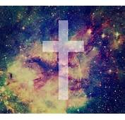 Beautiful Tumblr Cross Pretty Hipster  Image 784020 On Favimcom