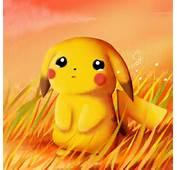 Pokemon Sad Moments Photo  Imagefullycom
