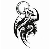 Female Tattoos Designs On Wolf 14 9 95 Tattoo