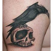 Bird Tattoo Or A Nautical Design Particularly Swallow
