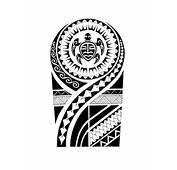 Maori Tattoo Designs – The Best  Mastato