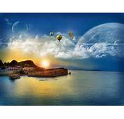 PICTURES WORLD Nature Wallpaper Wallpapers Best