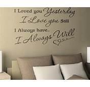 Love Quotes Wallpaper 1280x1024 Wallpoper 245302