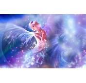 Fairies  Magical Creatures Wallpaper 7841888 Fanpop