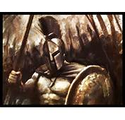 ClanThe Kingdom Of Sparta/Military  The RuneScape Clans Wiki