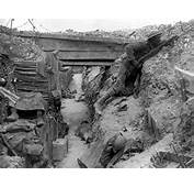 Home Ongoing Effects Of Trench Warfare Living Conditions Battle