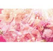 Desktop Flower Wallpaper 815  HD &amp 3D Backgrounds