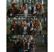 Funny HP  Harry Potter Vs Twilight Photo 18276037 Fanpop