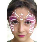 Face Painting Sand Art Temporary Tattoo Fun Spin Candy And