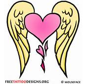 Heart Tattoos Have Always Been Popular And We Usually Associate Them