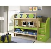Kids Room Design  Of Exterior Interior And