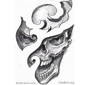 Skull  Tattoo Artistsorg