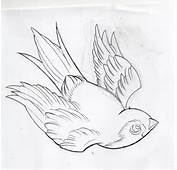 Art By Liz Reyes Tattoo Sketches For Various Clients