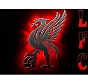 Liverpool Fc Soccer Latest HD Wallpapers 2012 2013