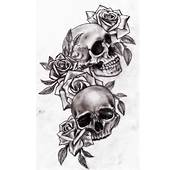 Calebslabzzzgraham Traditional Art Body Modification Tattoos
