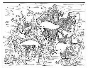 ... coloring pages difficult animal coloring pages difficult color by