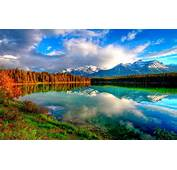 Beautiful Scenery Wallpapers And Images  Pictures Photos