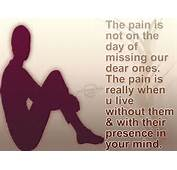 Sadness Quote Sad Quotes And Sayings About