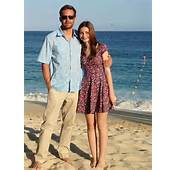 Paul Walker With Daughter Meadow  Pinterest