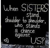 My Big Sister Quotes Tumblr