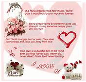 Love Quotes Pictures Sayings  Lovepicturesboxcom